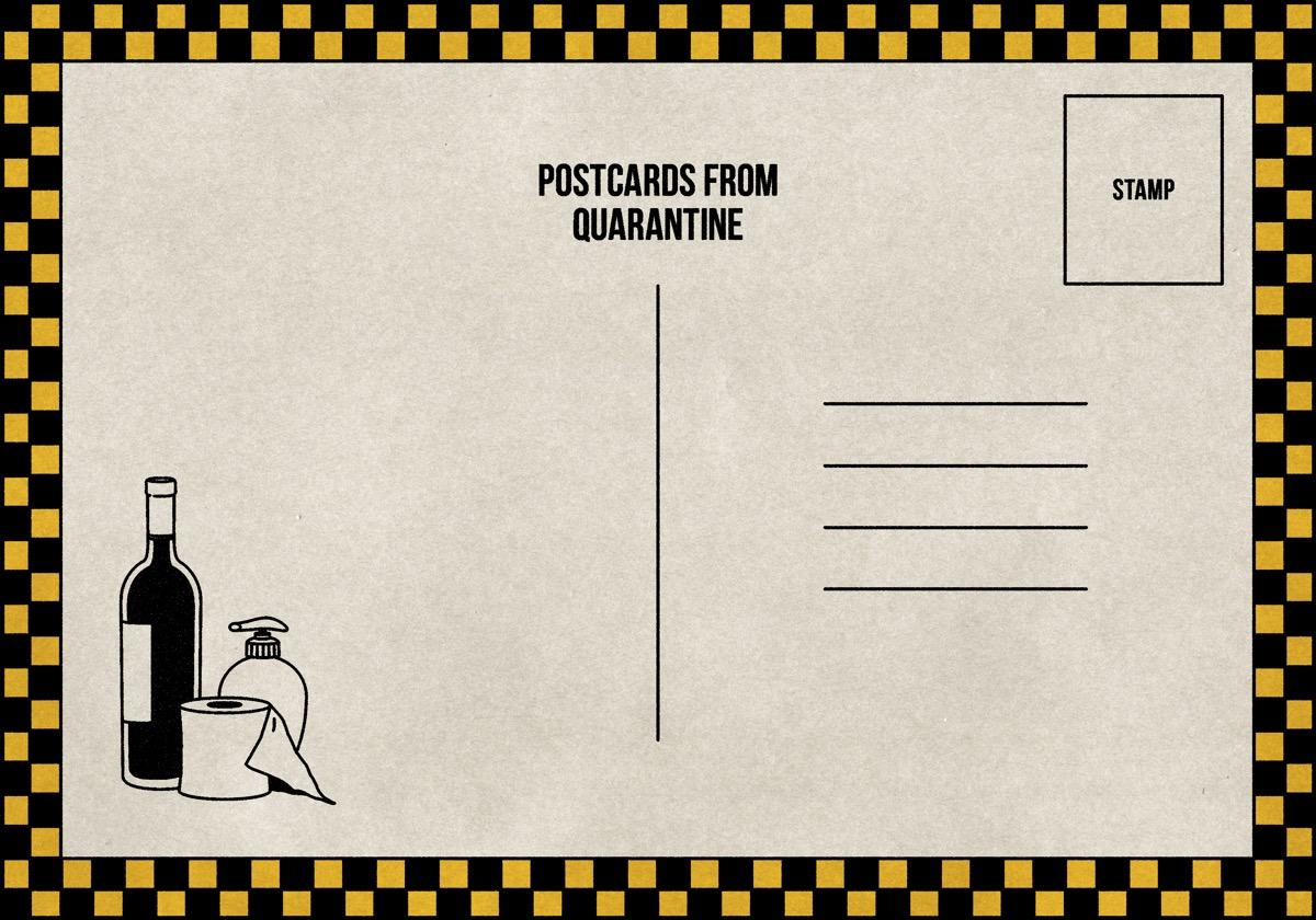 Postales-cuarentena_coronavirus_loqueva