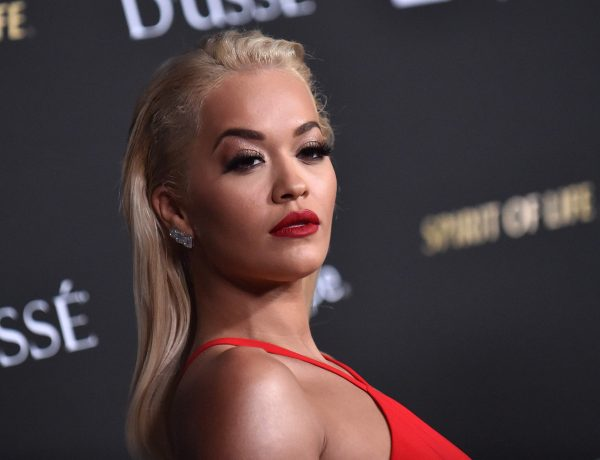 "Rita Ora presenta How To Be Lonely""  (2)"