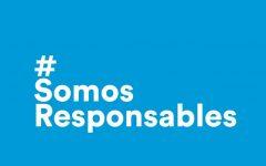 coronavirus somos responsables