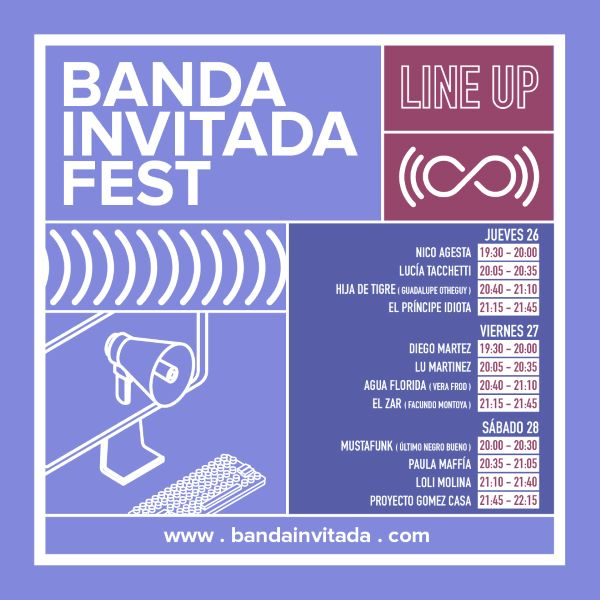 festival _banda-invitada_cuarentena-loqueva
