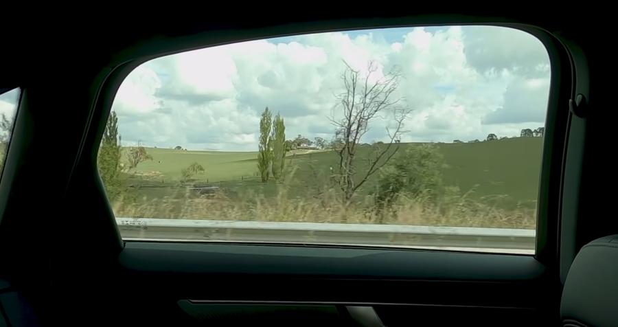 Audi te lleva a viajar 4 horas en auto (sin salir de tu casa) (3)