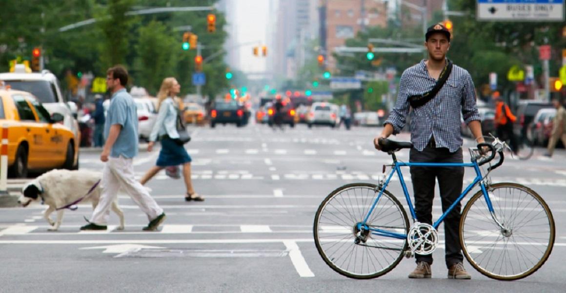Aumenta-venta- bicicletas- Coronavirus-loqueva (3)
