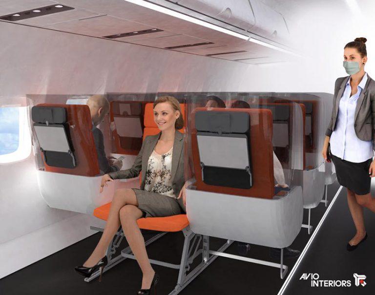 Avio interiors asientos aviones covid_19 loqueva (4)