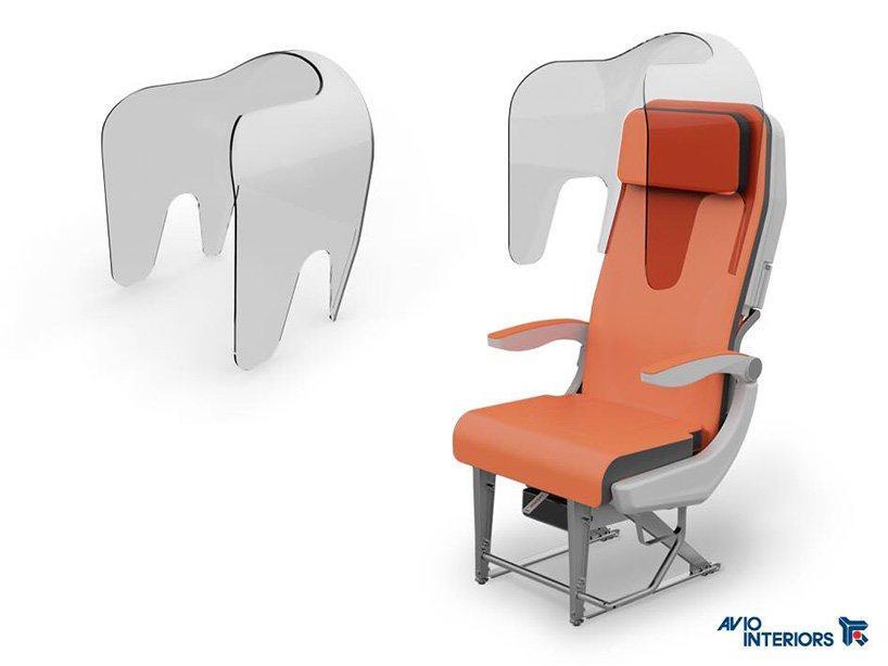 Avio interiors asientos aviones covid_19 loqueva (5)