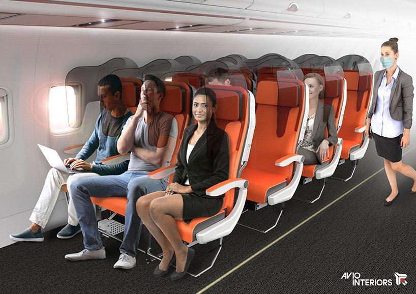 Avio interiors asientos aviones covid_19 loqueva (6)