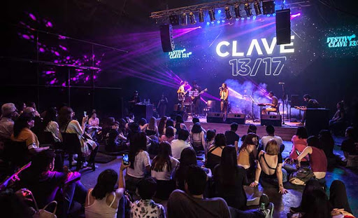 El Recoleta, apoyado por UNICEF, lanza Desafío Clave 13 17 global y en casa lqoueva (5)