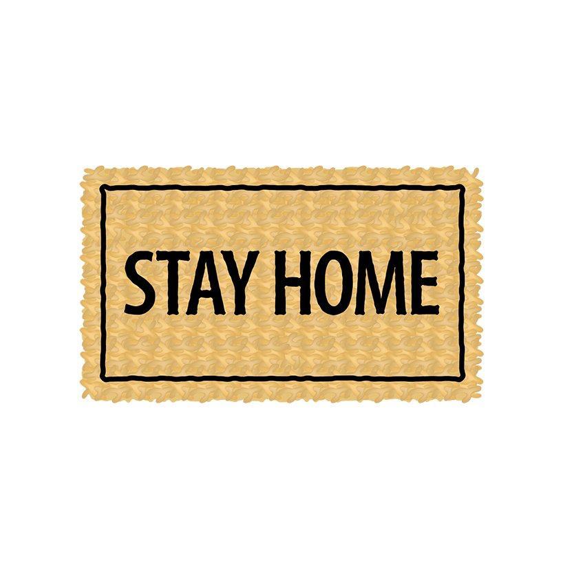 Emojis del Coronavirus, aislamiento y home office, listos para descargar estudio &Walsh (10)