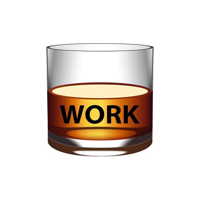 Emojis del Coronavirus, aislamiento y home office, listos para descargar estudio &Walsh (12)