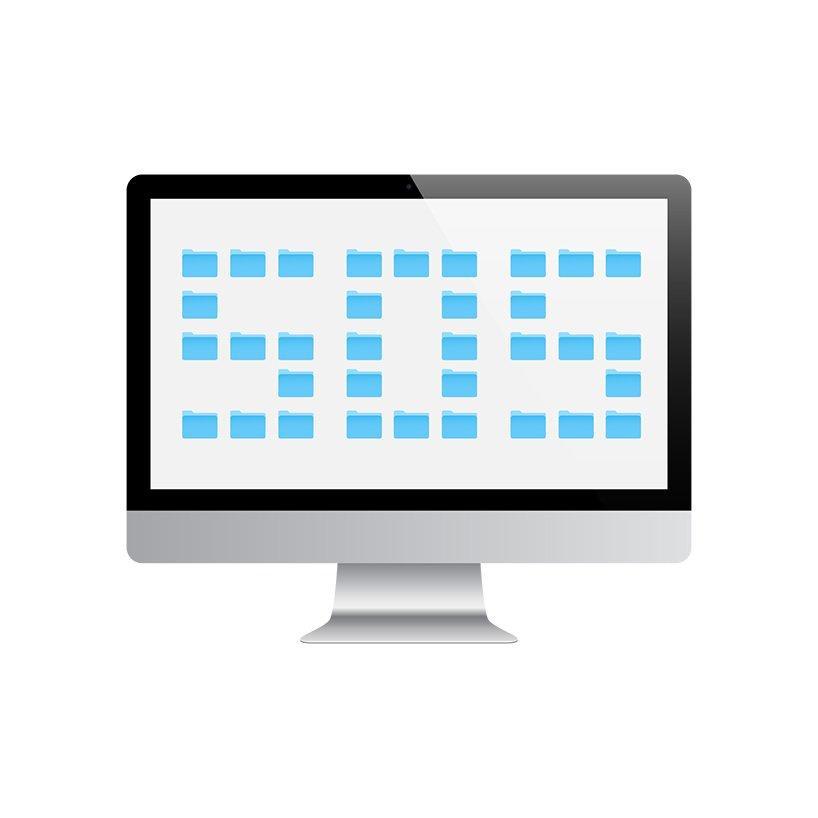 Emojis del Coronavirus, aislamiento y home office, listos para descargar estudio &Walsh (9)
