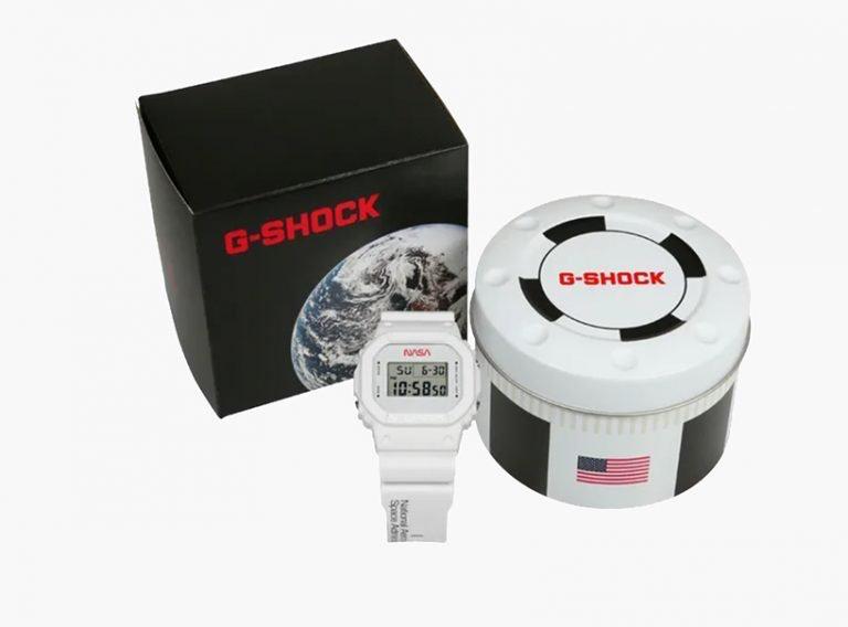 G-Shock DW5600NASA20 NASA LOQUEVA (7)