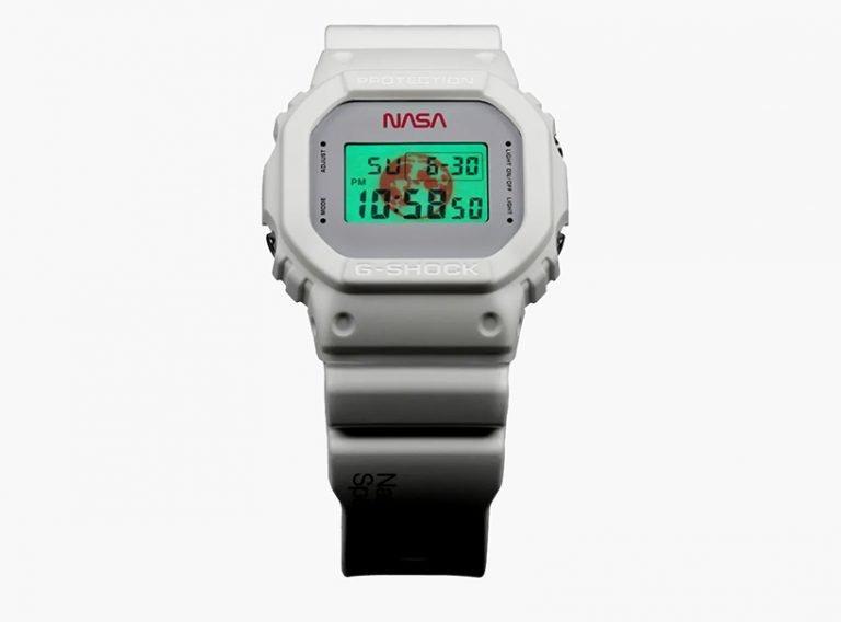 G-Shock DW5600NASA20 NASA LOQUEVA (8)
