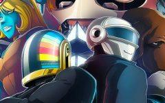 Interstella 5555, la película de Daft Punk mirala completa y gratis (1)