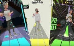 LIT killah presenta su nuevo videojuego de la mano de Warner Music Argentina (1)