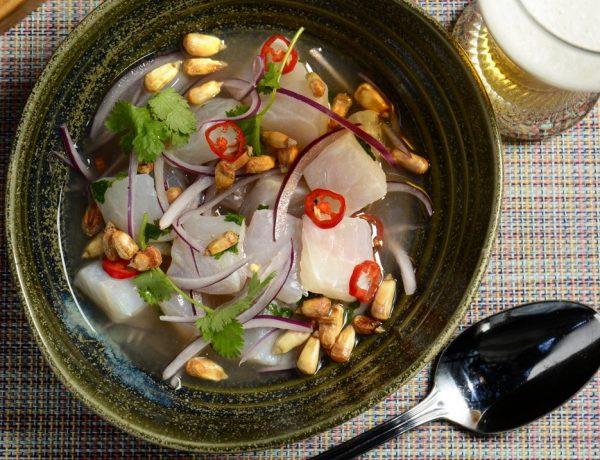 La Mar presenta 12 combos de sabor peruano en formato delivery