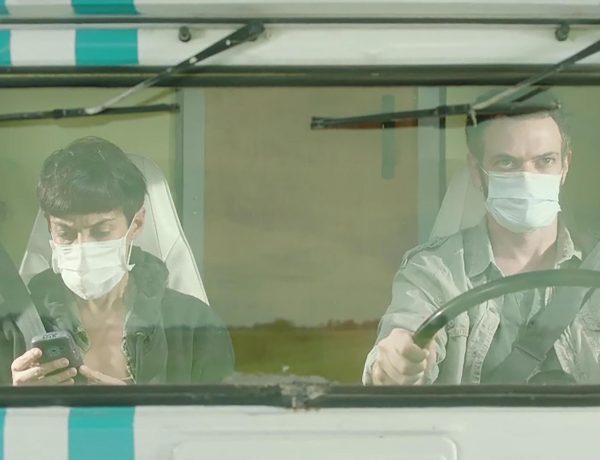 Tóxico, la película argentina que predijo la pandemia loqueva (2)