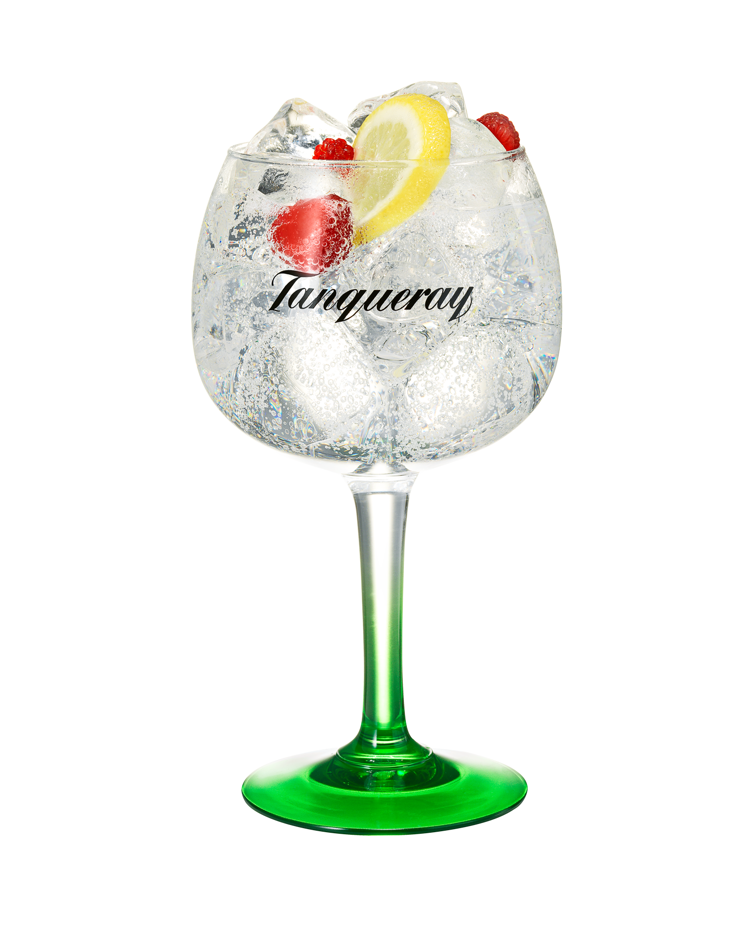Tanqueray Collins (2)