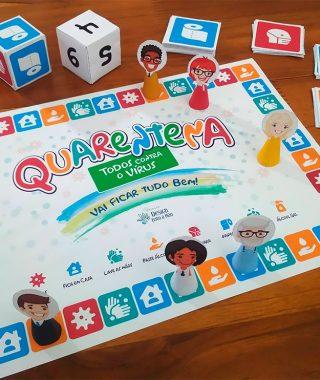 juego de mesa cuarentena (2)