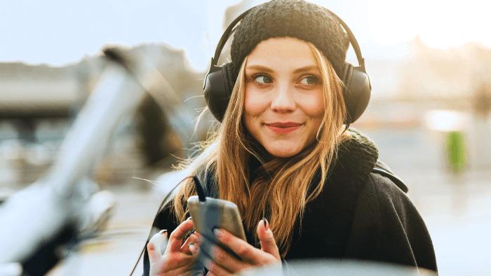 podcast-para-aprender-hablar-inglés-cuarentena-loqueva (1)
