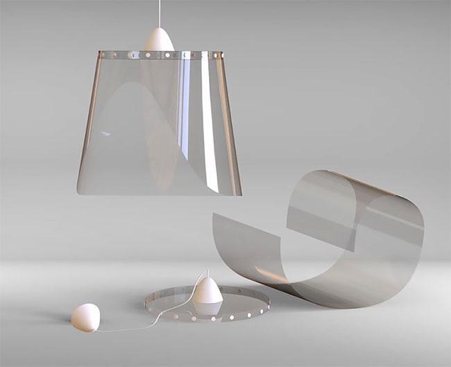 Christophe Gernigon burbuja covid19 bubble loqueva (3)