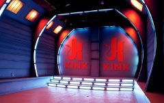 Kink_fondos_para_zoom_covid_19_loqueva (1)