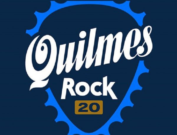 Quolmes rock 2020 coronavirus loqueva