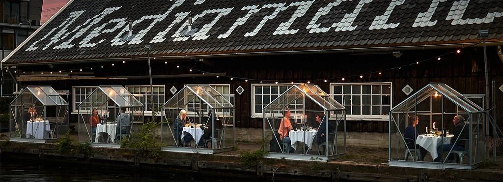 amsterdam distanciamiento social restaurant (1)