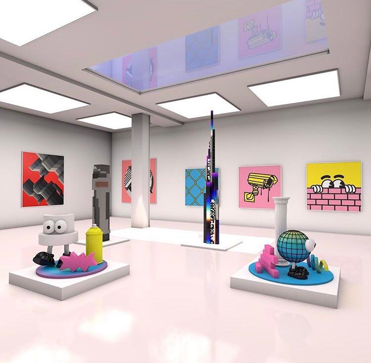 galeria mi mente poms nase pop felipe pantone vic tolomei (2)