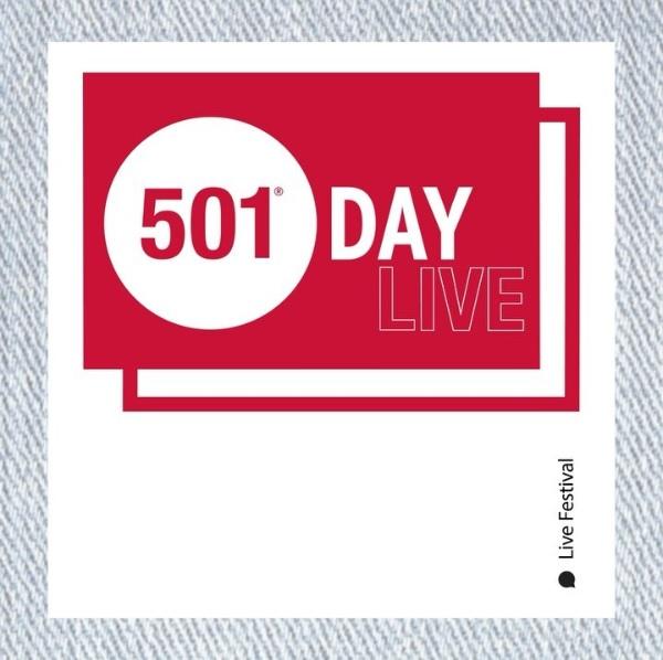 levis 501 day live loqueva (3)