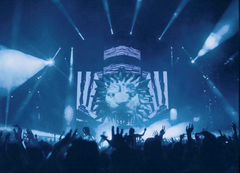 skyy vodka_streaming_covid_loqueva_musica_vivo (2)
