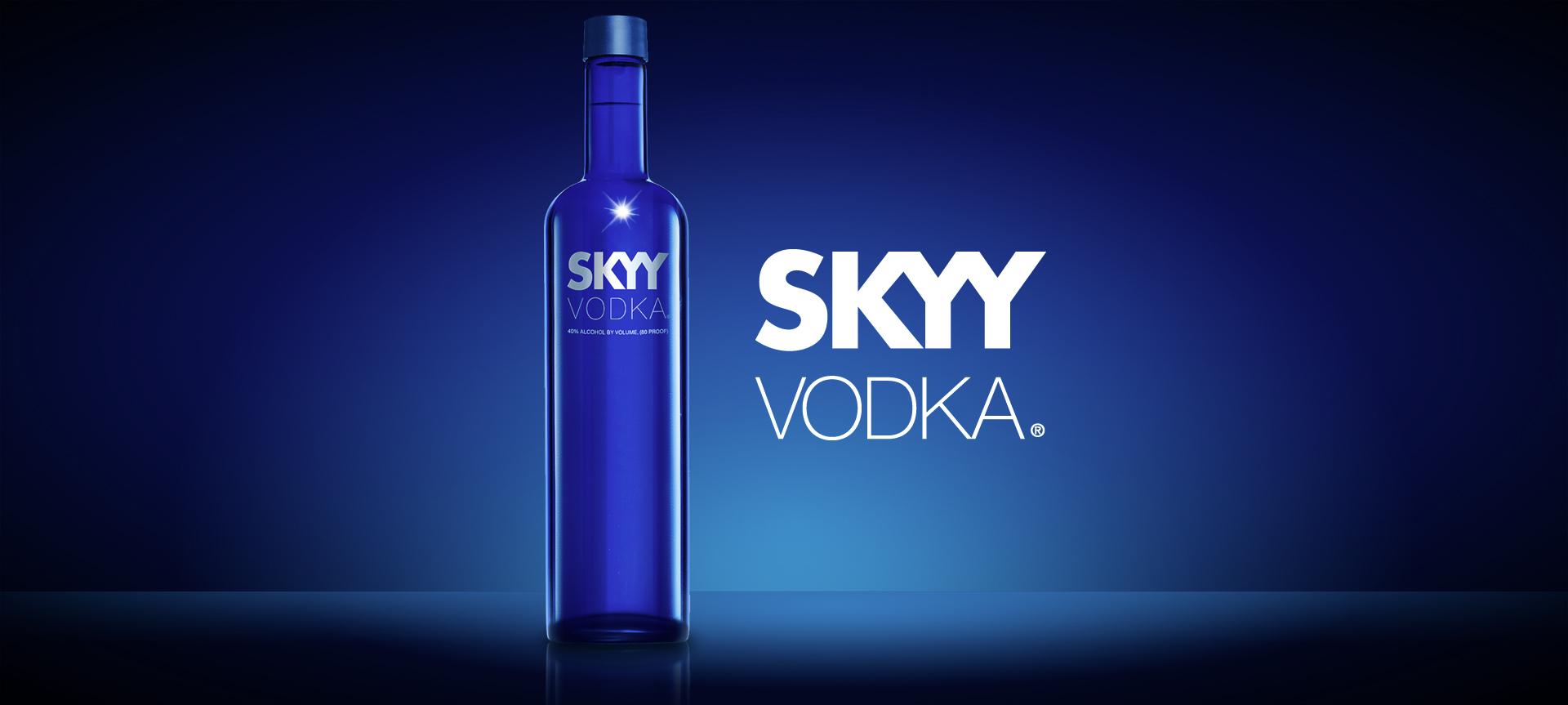 skyy vodka_streaming_covid_loqueva_musica_vivo (3)