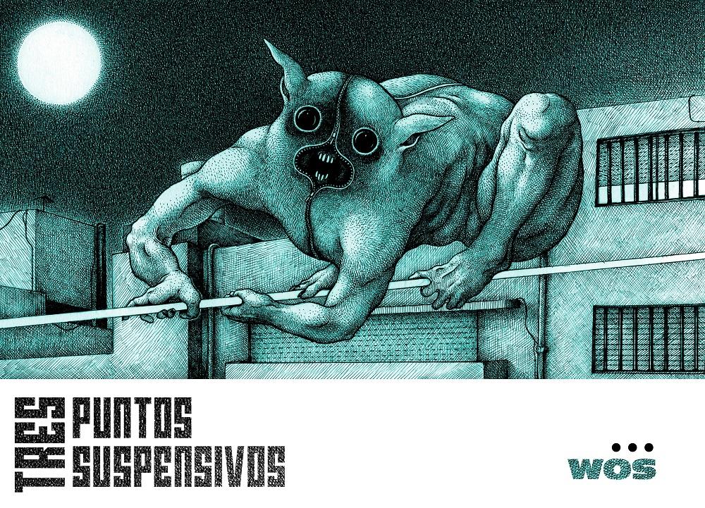 wos presenta tres puntos suspensivos (2)