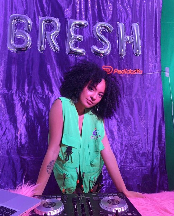 BRESH TV 20 DE JUNIO TRANSMISION DESDE NICETO (2)