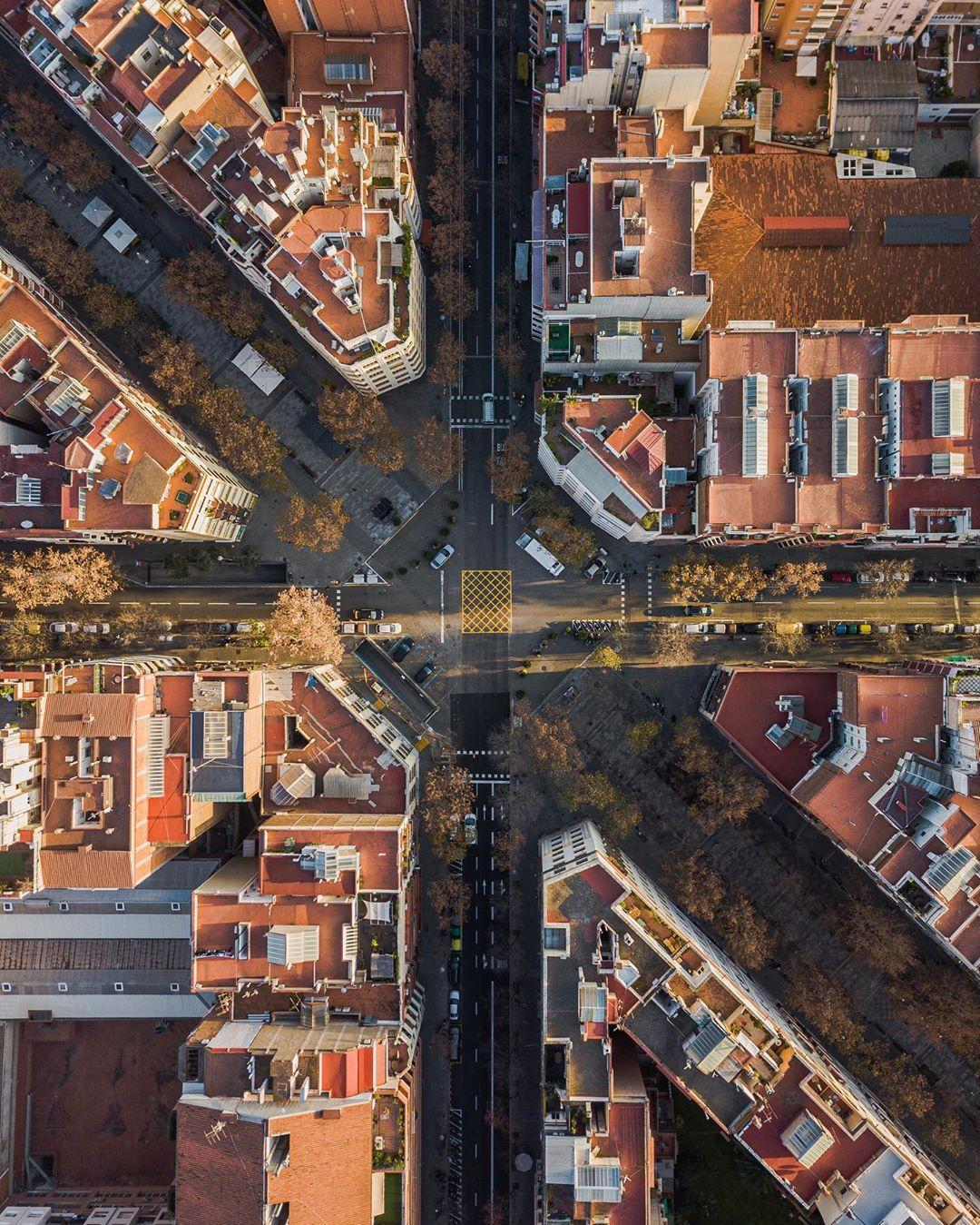 Barcelona aérea drone Marton Mogyorosy loqueva (10)