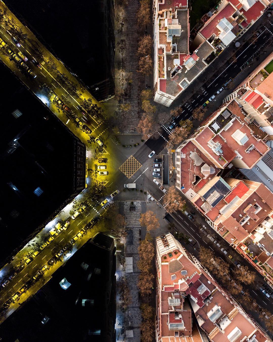 Barcelona aérea drone Marton Mogyorosy loqueva (12)