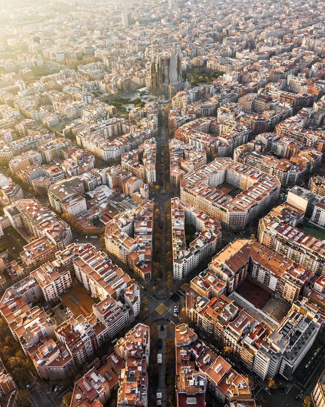 Barcelona aérea drone Marton Mogyorosy loqueva (15)