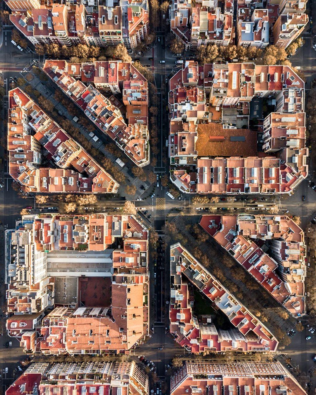 Barcelona aérea drone Marton Mogyorosy loqueva (17)