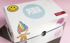 DELIVERY PERLA - FANTASY BOX