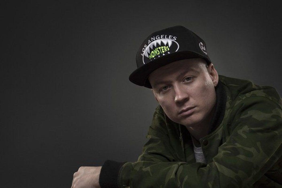 Emanero-rap-hip hop-loqueva (4)