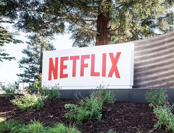 Netflix donará 5 millones de dólares a creadores y comunidades negras