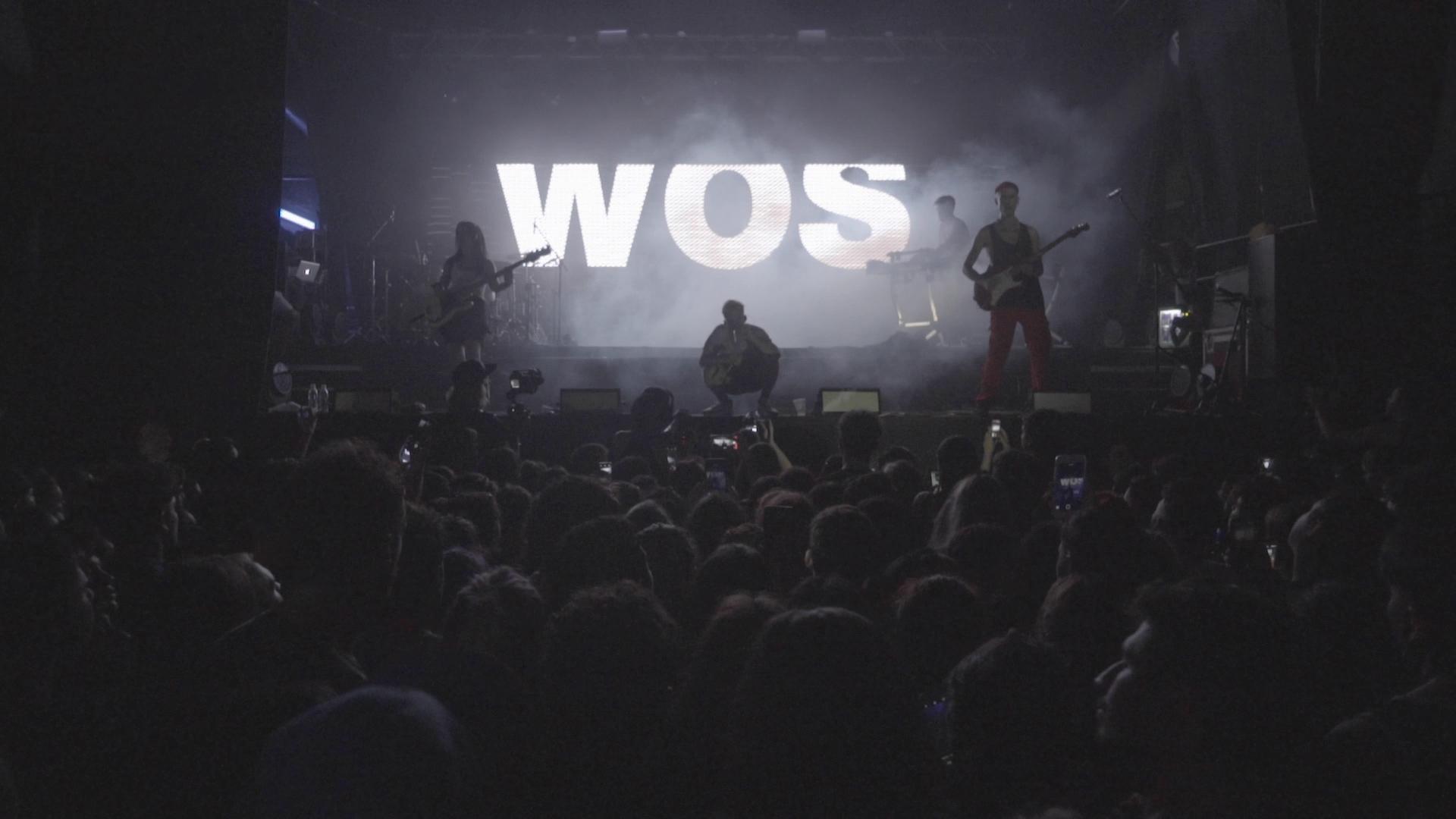 Wos_Groove_Caravana_loqueva (1)