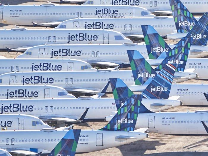 aviones estacionados aeropuertos estados unidos Andy Luten (10)