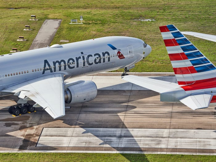 aviones estacionados aeropuertos estados unidos Andy Luten (12)