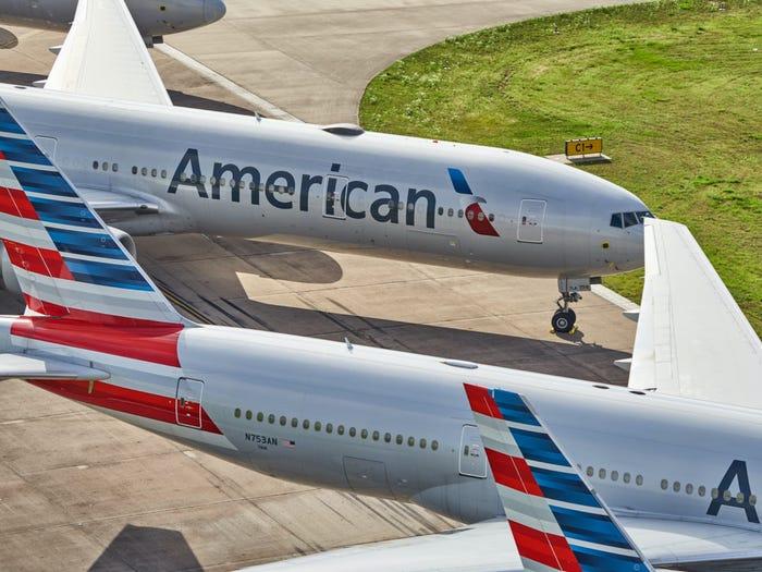 aviones estacionados aeropuertos estados unidos Andy Luten (13)