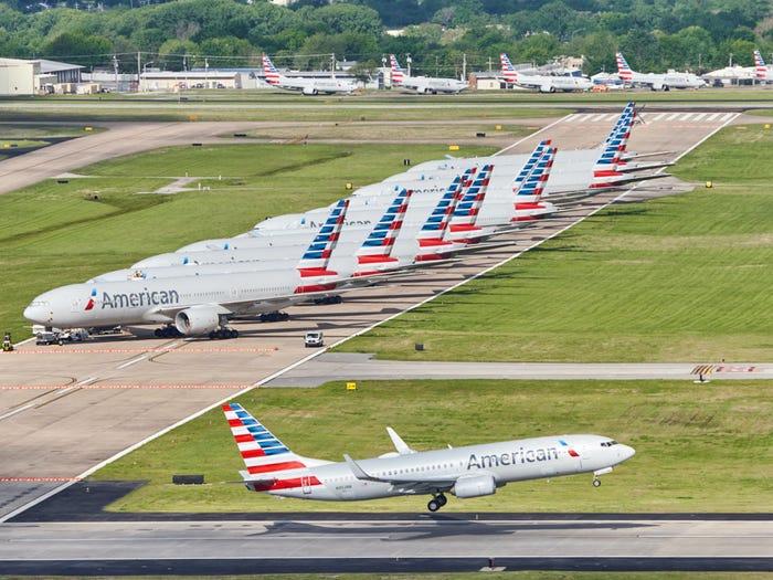 aviones estacionados aeropuertos estados unidos Andy Luten (14)