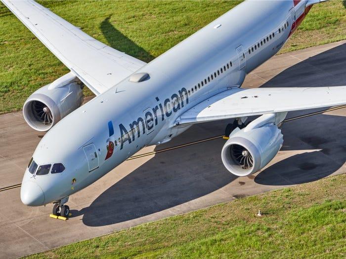aviones estacionados aeropuertos estados unidos Andy Luten (23)