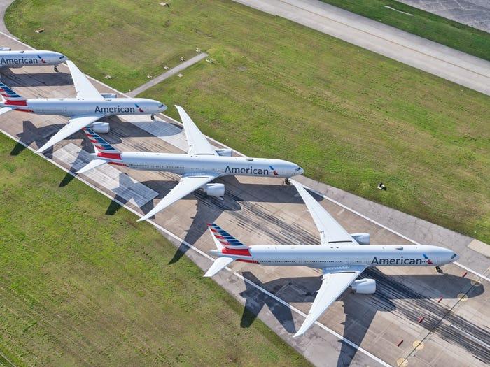 aviones estacionados aeropuertos estados unidos Andy Luten (29)