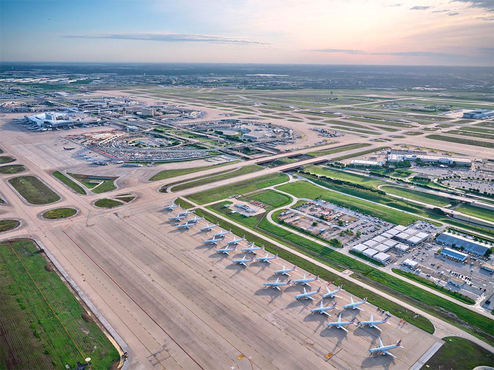 aviones estacionados aeropuertos estados unidos Andy Luten (3)