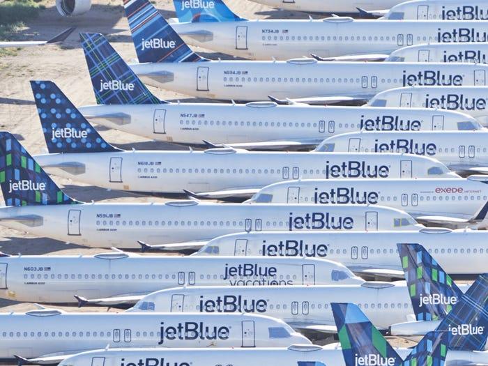 aviones estacionados aeropuertos estados unidos Andy Luten (9)