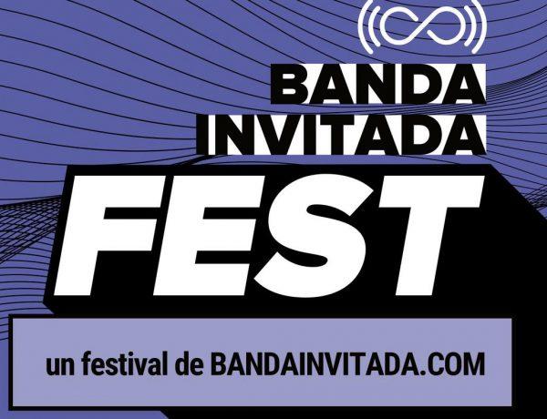 festival banda invitada (1)