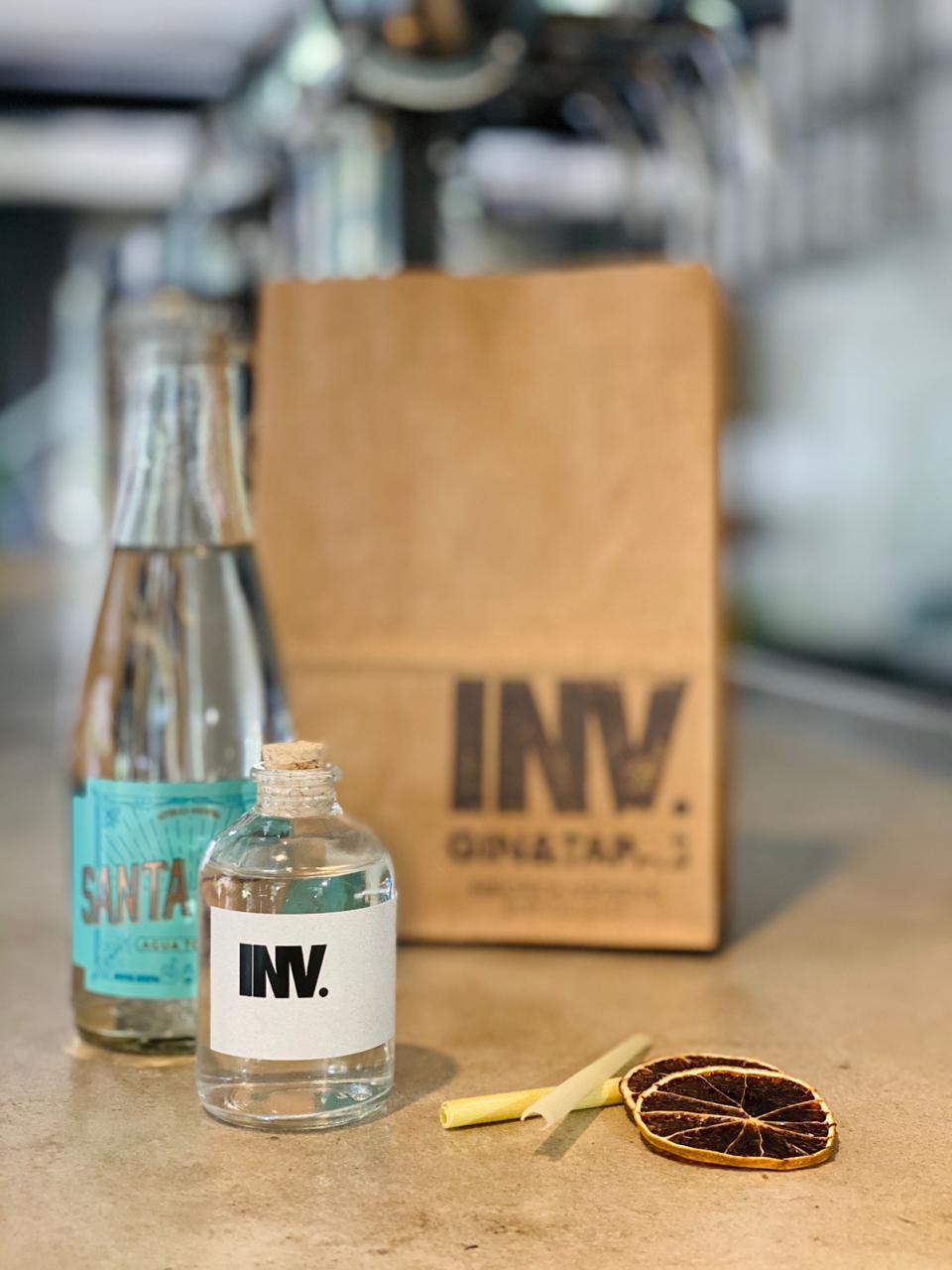 gin tonic kit invernadero (1)